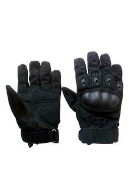 Mănuși Protecție cu Degete