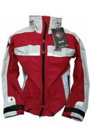 Musto MSB005/RED-GEA27
