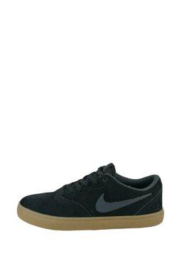 Nike SB Check Solar 843895003