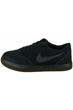 Nike SB Check Suede