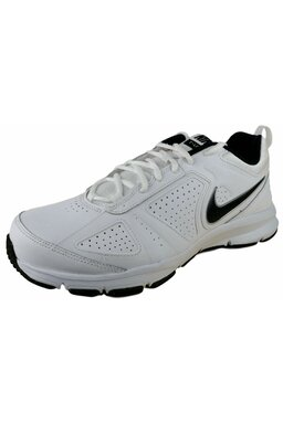 Nike T-Lite XI 616544101