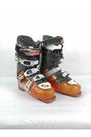 Nordica Firearrow CSH 3875