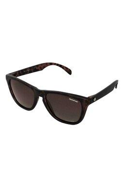 Ochelari Fashion Blacksheep Mani 1806 C2P