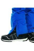 Pantaloni Adidas Mutapor Blue Bird (10 k)