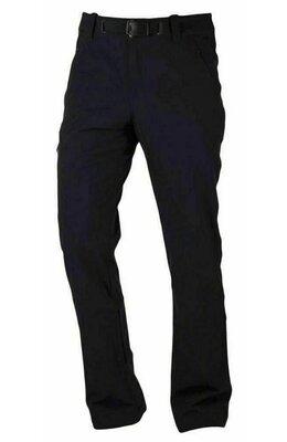 Pantaloni Arthur