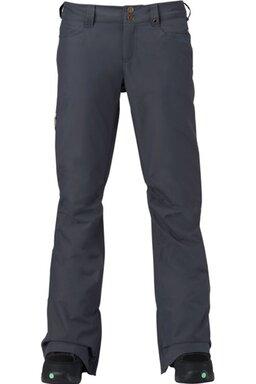 Pantaloni Burton TWC Sundown Holdbrook (10 k)