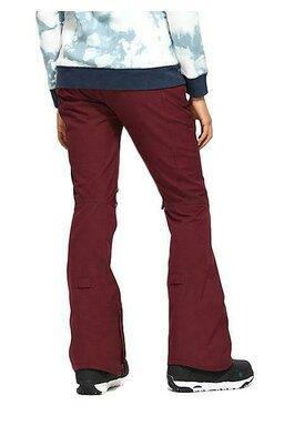 Pantaloni Burton Vida Sangria (10 k)