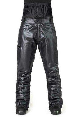Pantaloni Horsefeathers Floria Glam Leather (10 k)