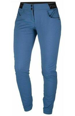 Pantaloni Luczia