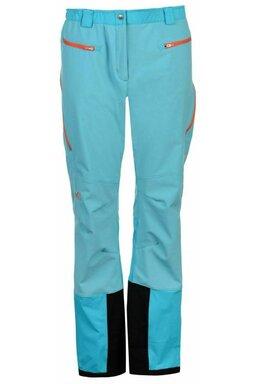 Pantaloni Millet Touring Blue