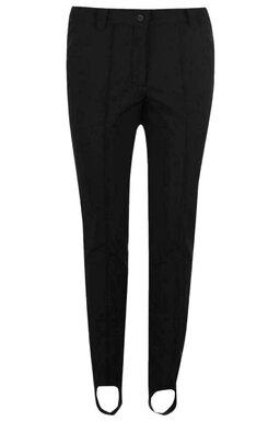 Pantaloni Nevica Aliz Black (15 k)