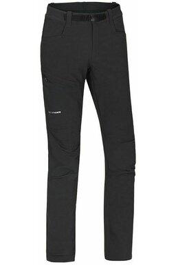 Pantaloni Northfinder Micah Black
