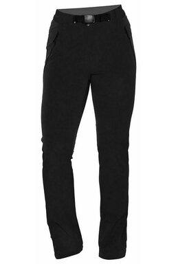 Pantaloni Northfinder Soleria Black