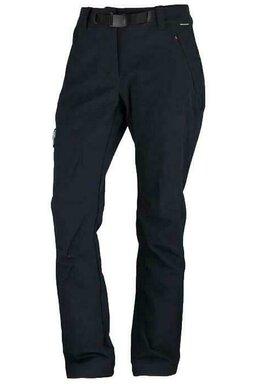 Pantaloni Northfinder Tereza Black