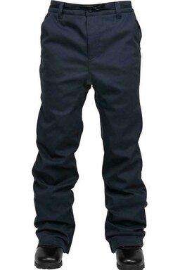 Pantaloni Premium Goods Straight Leg Chino Ink (10 k)
