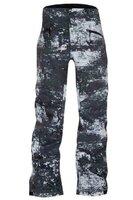 Pantaloni Rip Curl France SCPBP4-RC (20 k)