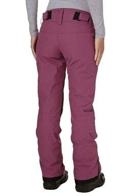 Pantaloni Rip Curl Qanik SGPBE4 Pink (10 k)