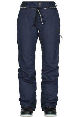 Pantaloni Zimtstern Skimz Navy