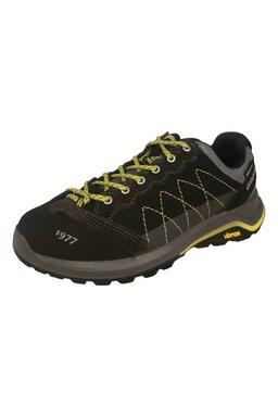 Pantofi Grisport 1433011V1