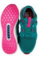 Pantofi Sport Adidas Rocket S74468 Blue
