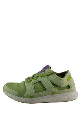 Pantofi Sport Adidas Rocket S74469 Green