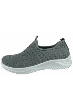 Pantofi Sport Bacca 1214-Gray