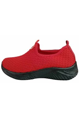 Pantofi sport Bacca 1214 Red