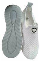 Pantofi Sport Bacca 1214 White