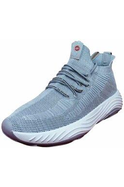 Pantofi Sport Bacca  919-Gray