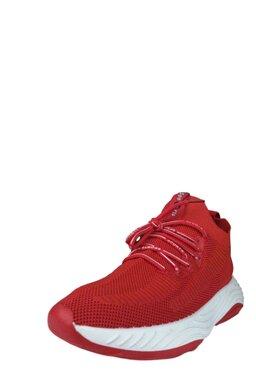 Pantofi Sport Bacca 919 Red