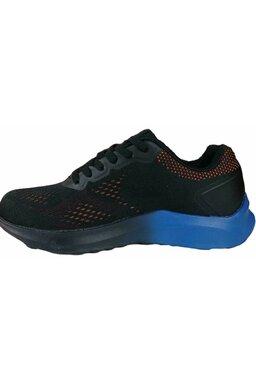Pantofi Sport Bacca A005