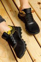 Pantofi Sport Bacca A006