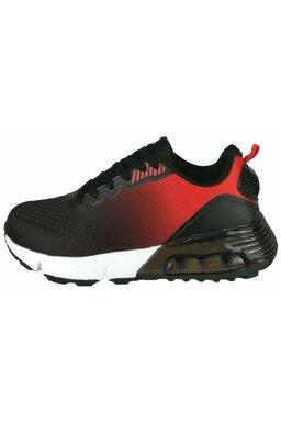 Pantofi Sport Bacca A010 Red