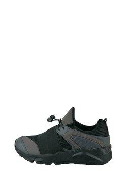Pantofi Sport Bacca G-CL-2018237