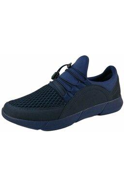 Pantofi Sport Bacca G-CL201502