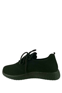 Pantofi Sport Bacca J108