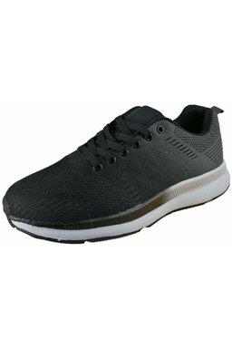 Pantofi Sport Bacca M30-1