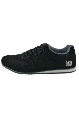 Pantofi Sport Bacca MCKOP502