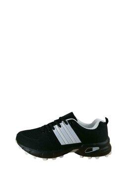 Pantofi sport Bacca NX 200-1