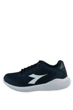 Pantofi Sport Diadora Eagle Classic Navy