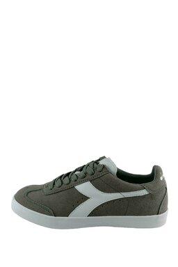 Pantofi Sport Diadora Original Paloma Grey