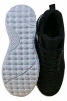 Pantofi Sport Giolan F1935-1