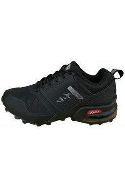Pantofi Sport Impermeabil Knup 4857F5