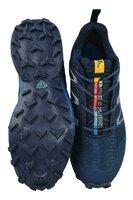 Pantofi Sport Impermeabili Knup 3872M3