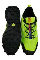 Pantofi Sport Impermeabili Knup 3872M5