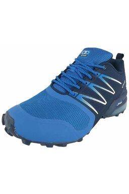 Pantofi Sport Impermeabili Knup 4199M1