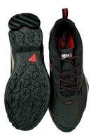 Pantofi Sport Impermeabili Knup 5316 F5