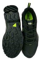 Pantofi Sport Impermeabili Knup 5316 M4