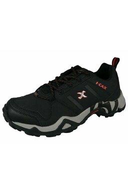 Pantofi Sport Impermeabili Knup 5316 M5