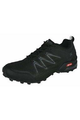 Pantofi Sport Impermeabili Knup I-Cax 4634M2